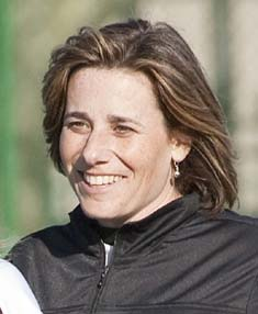 Temple coach Bonnie Rosen (Harriton) will be inducted into the US Lacrosse Hall of Fame Saturday