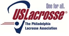 USLacrosse2012