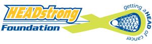 HEADstrong Foundation logo
