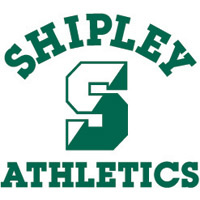 About Shipley - Who We Are - The Shipley School