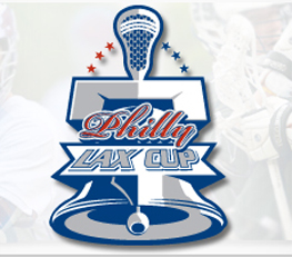 Philly Lax Cup