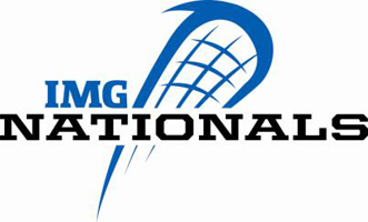 IMG-Nationals