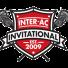 Inter-Ac
