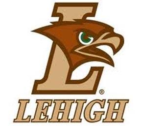 Lehigh Lacrosse logo