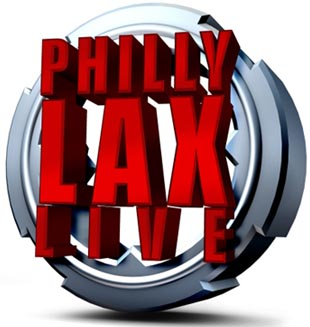 Philly lax Live