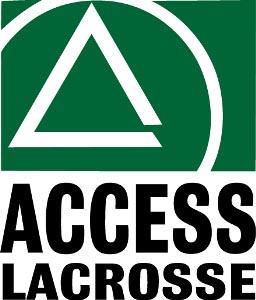 access lacrosse
