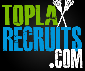 toplaxrecruits_300x250
