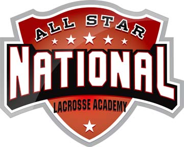 Brine NLC Academy