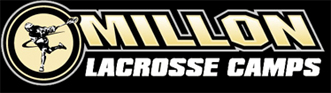 Millon Lacrosse Camps