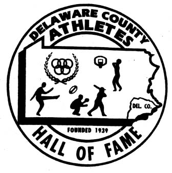 Delco Athletes Hall of fame