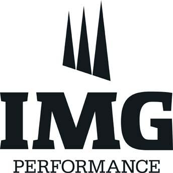 IMG Performance