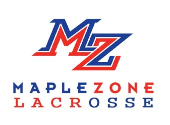 MapleZeon logo