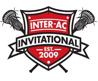 Inter-Ac invitational