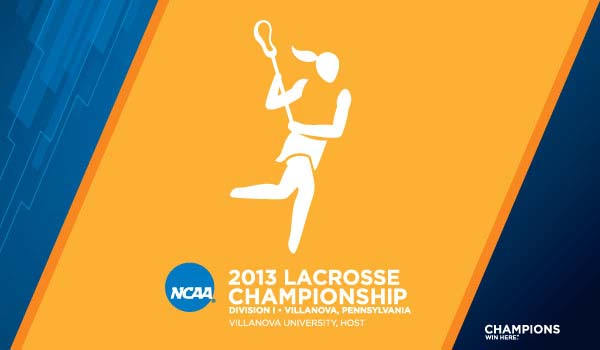 NCAA womens Final Four logo