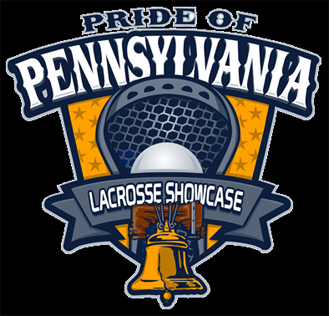 Pride of PA showcase