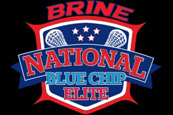 Brine Blue Chip Elite