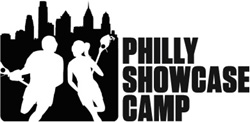 Philly Showcase Camp