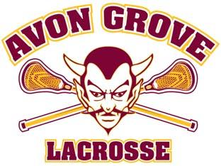 Avon Grove lacrosse