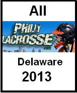 All Delaware 2013