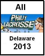 Delaware girls