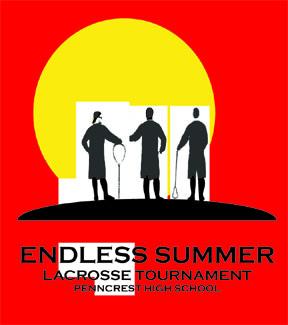 Endless-Summer-copy