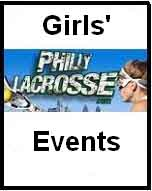 Girls' Events