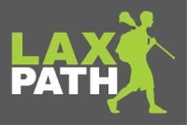 LaxPath