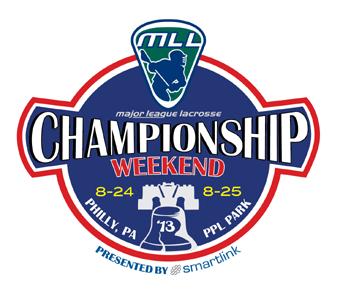 MLL logo