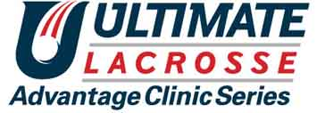 Ultimate Advantage logo