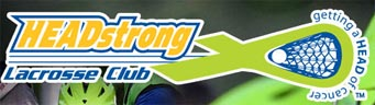 headstrong-lacrosse-club