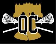 quaker city