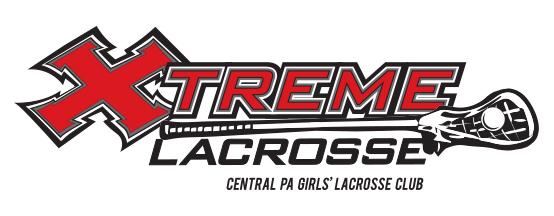 Xtreme_Lacrosse_Logo