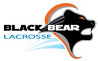 Black Bear Lacrosse