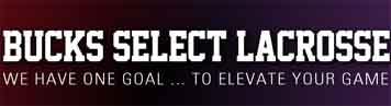 Bucke-Select