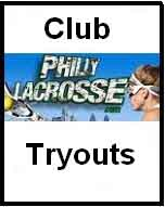 Club-Tryouts girls