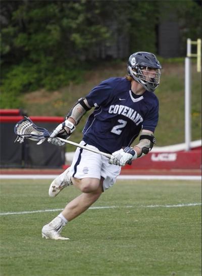 Drew Gaffney