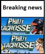 PL Breaking news logo