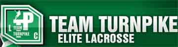 Team Turnpike elite