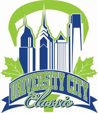 Univ City Classic