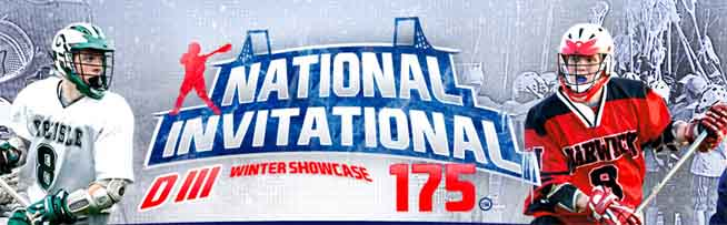 d3 winter showcase
