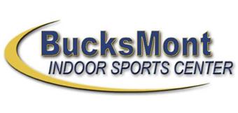 BucksMont
