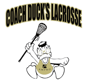 Coach-Duck-logo