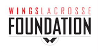 Philadelphia Wings Foundation