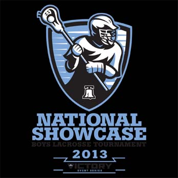 National Showcase