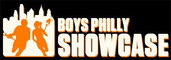 Philly-Showcase