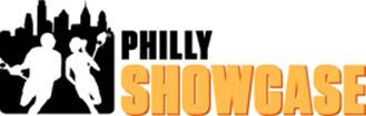 philly girls showcase