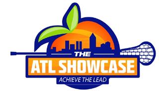 ATL Showcase
