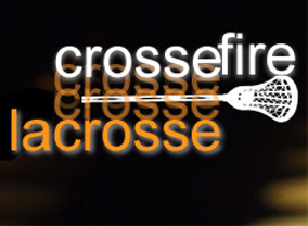 CrosseFire