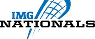 IMG-Nationals11