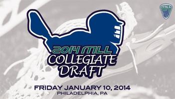 MLL draft